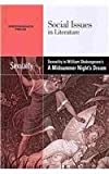 Sexuality in a Midsummer Night's Dream, , 0737763884