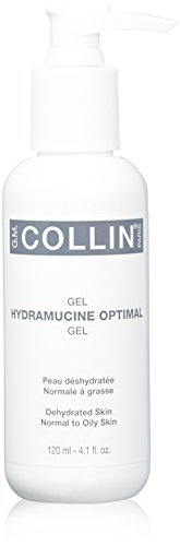 Lily Collins Skin Care