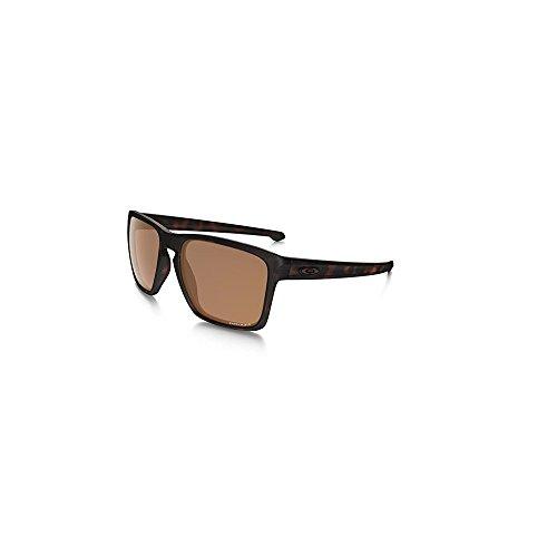 Oakley SI Sliver XL PRIZM Tungsten - Sunglasses Si Oakley