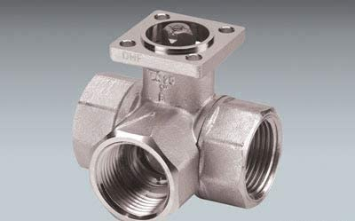 1-1//2 IN-OUT 1 1-1//2 Status Indicator Not Included Ross Controls DM2DNA67B1X DM2D Series Solenoid Controlled Valve Exhaust IN-OUT Ports 1 Ports Exhaust Ports Dynamic Memory NPT 110 VAC Ports Remote Reset