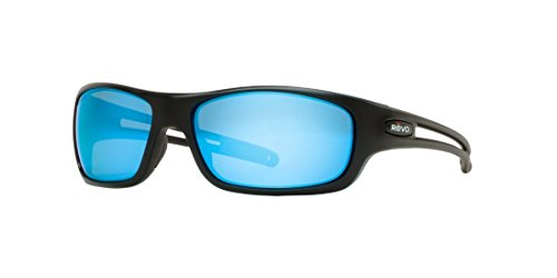 revo-guide-s-re-4070-11-bl-polarized-wrap-sunglasses-matte-black-63-mm