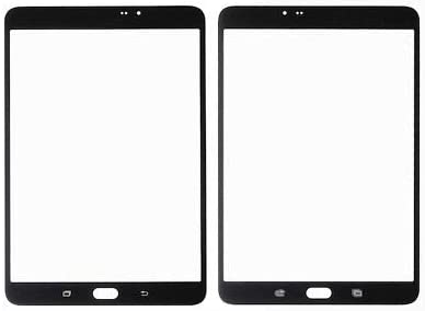 Vidrio de pantalla exterior para Samsung Galaxy Tab S2 8.0