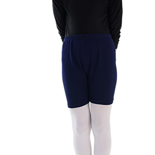 Pantalones cortos de cortos algod Pantalones Sqarw8Sv