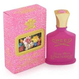 SPRING FLOWER by Creed Millesime Eau De  - 30 Ml Millesime Spray Shopping Results