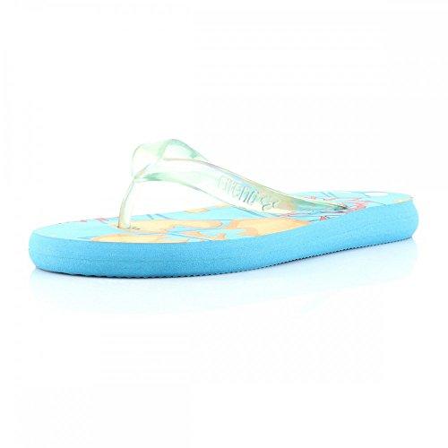 ARENA Pindy Junior Sandals