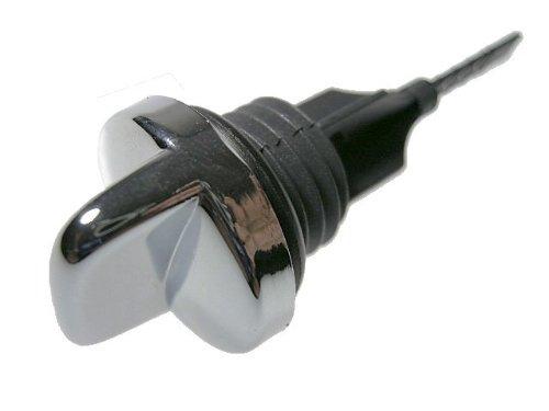 oil-cap-atv-level-gadge-dipstick-bike-50-70-125-cc-ds04