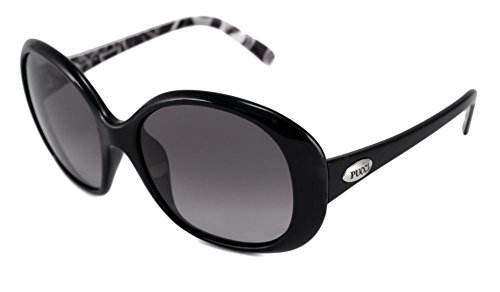 ep-ep-womens-sunglasses-695s