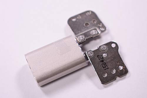 FMS Compatible with H000074360 Replacement for Toshiba Hinge Right L15W-B1303 L15W-B