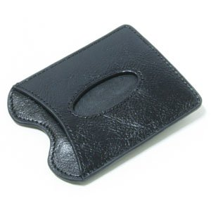 storus-smart-money-clip-leather-stainless-steel-money-clip-and-wallet-2-in-1-made-of-black-italian-l