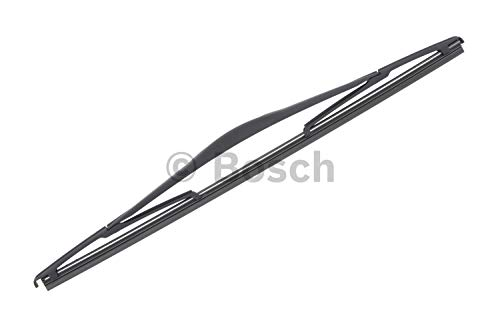 Bosch Rear Wiper Blade H402 /3397004632 Original Equipment Replacement- 16