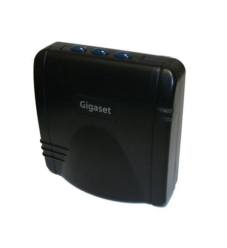 Verizon (Gigaset) S30853-H1135-R301 Bluetooth Extension Module