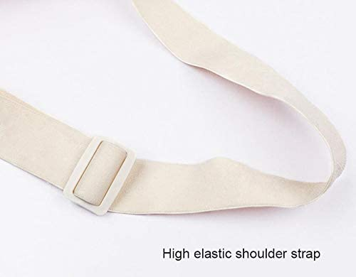 マタニティベルト、取り外し可能な腹部バインダーは妊娠の背部サポートのための圧力腹部サポートベルトを取り除きます,L