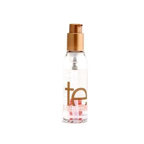 L'Oreal Professional Texture Expert Fluid Intense Straigh...