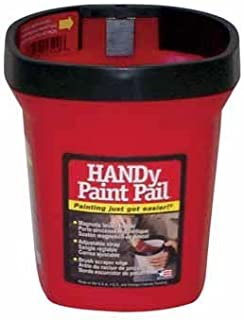 product image for HANDY PAINT PAIL 2500CT Handy Paint Pail