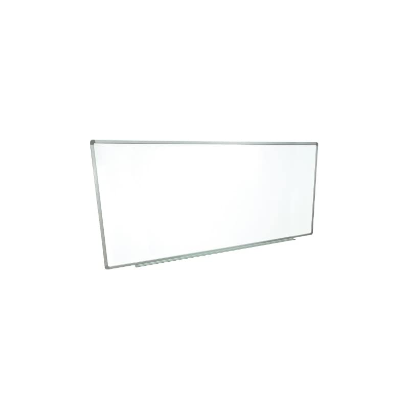 Offex 96 x 40 Inches Universal Dry Erase