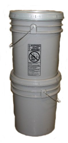 pc-products-900116-pc-11-two-part-marine-grade-epoxy-adhesive-paste-10-gal-in-two-pails-off-white