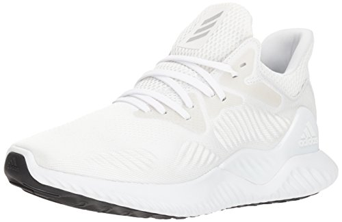 - adidas Alphabounce Beyond Shoes Men's