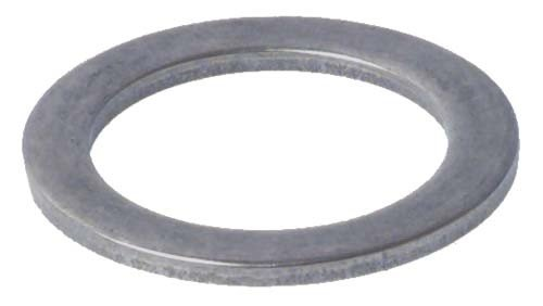 Spindle Thrust Washer - 4