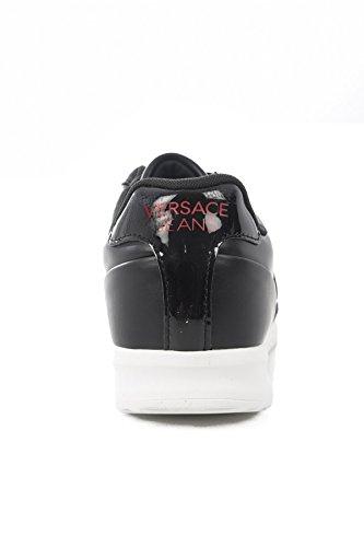 40 Nero Versace E0yrbsc570114899 Taglia Colore 0 HPP4zAqx