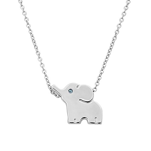 Animal Necklace - 3