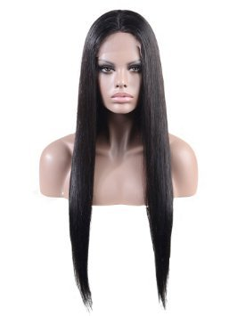 DONA  (Indian Hair Wigs)