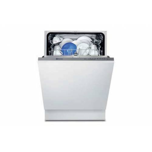 Electrolux Rex RSL 5202 – Intuitiva ed essenziale