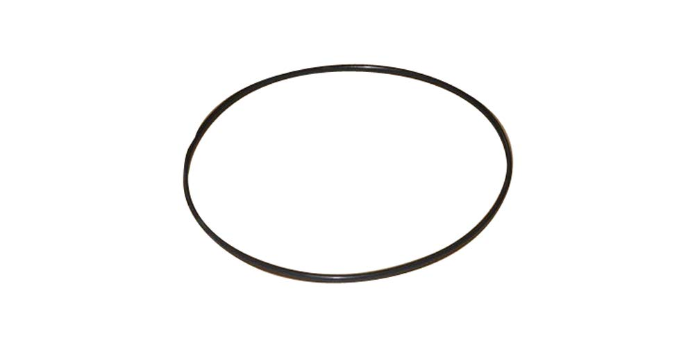 Rectangular sealing ring 5267506 for cummins diesel engine (30 pcs)