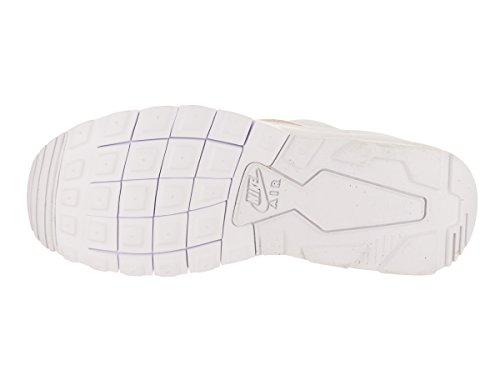 Motion LW Blanc 5 Max GS Nike Bianche Nike Air Sportive Scarpe 37 1I74tW