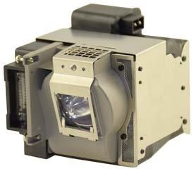 交換用for Mitsubishi 41t642交換用電球 B01EI6A2WM