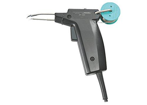 JBC AP130-A Pistolet /à souder avec alimentation en /étain 50/W