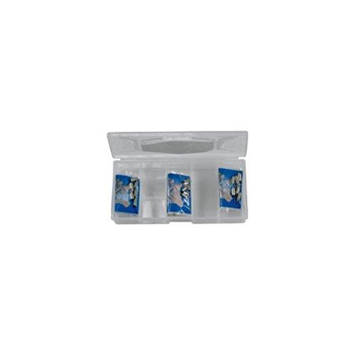 K&L Supply Float Needle - 5pk. 18-4761