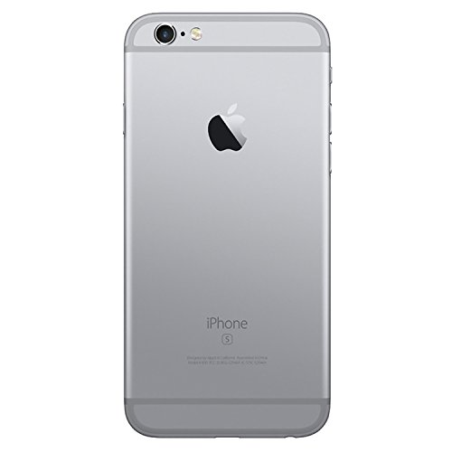refurbished iphone 6s unlocked amazon