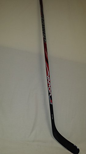 Bauer Vapor Composite Hockey Stick Senior, - Hockey Handed Ice Left Stick