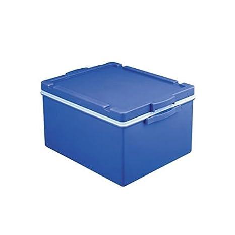 Amazon.com: Sushi Arroz de plástico container- 20 litros ...