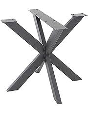 Variatie tafelpoten ML-313-ML-320