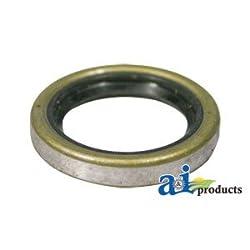 John Deere Seal Part No: A-AE53175