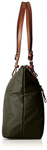 Bric's Bric's Bric's X Bric's Bag Bag X Bag Sac Sac Sac X 8Za8rTn