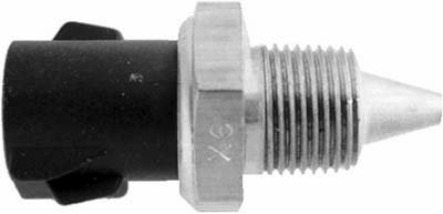Standard Motor Products TX6T Temperature Sensor by Standard Motor Products