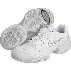 Nike Wmns City Court Vi (Womens) - 9.5
