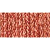 Bulk Buy: Patons Silk Bamboo Yarn (6-Pack) Coral 244085-85511