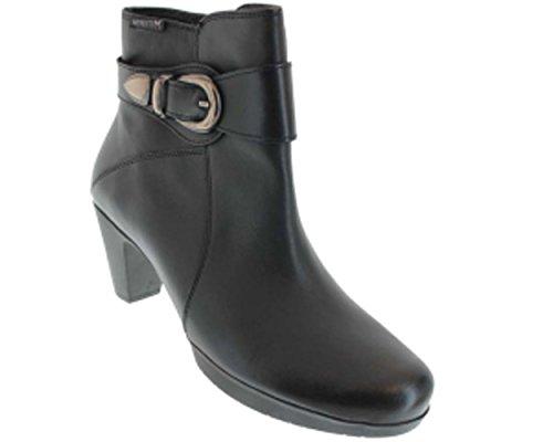 Mephisto - Zapatillas altas Mujer