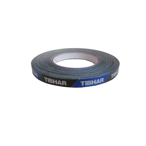 TIBHAR edge band 12 mm / 5 m options St blue 33746500