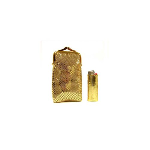 whiting-and-davis-classic-cigarette-case-and-lighter-case-gold