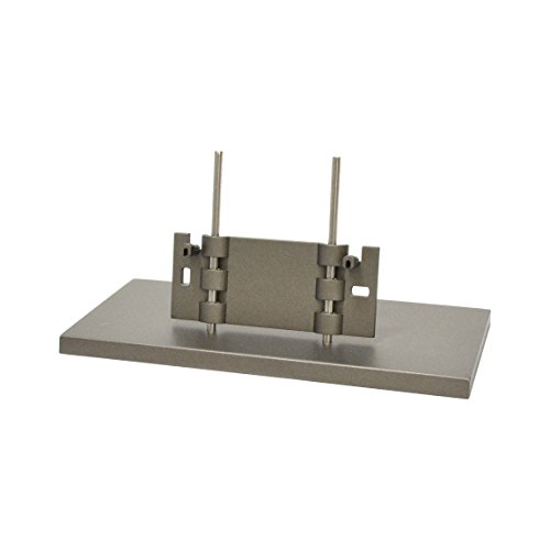 Jacob Jensen Base plate for table-mounted / wall mounted