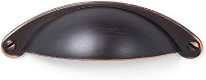 BirdRock Home Decorative Handle Pull product image