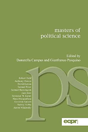 essays on political and social science paperback english by author wm ...