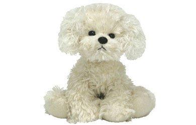 Rascal  Dog ()