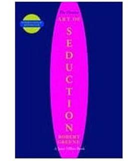 The Concise Art of Seduction: 24 Laws of Persuasion 1st  Edition price comparison at Flipkart, Amazon, Crossword, Uread, Bookadda, Landmark, Homeshop18