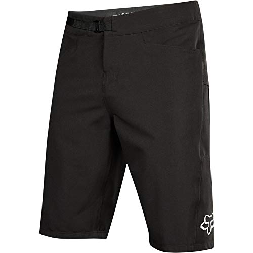 Fox Racing Ranger Cargo Short - Men's Black, 32
