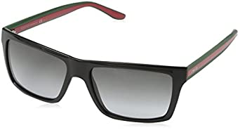 2945c1e68dd0 Versace Mens Sunglasses Ve4307 Acetate